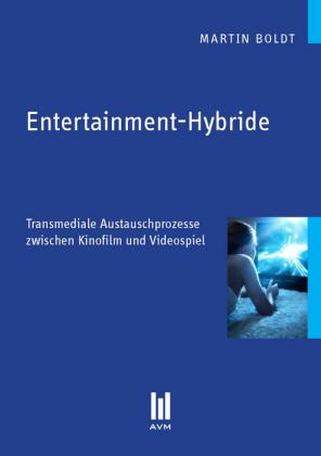 Entertainment-Hybride