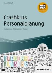 Crashkurs Personalplanung