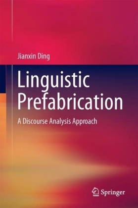 Linguistic Prefabrication
