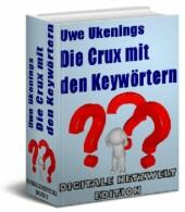 Die Crux mit den Keywörtern