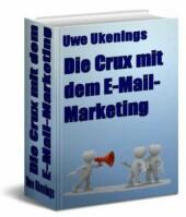 Die Crux mit dem E-Mail-Marketing