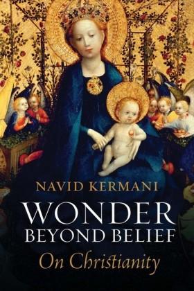 Wonder Beyond Belief