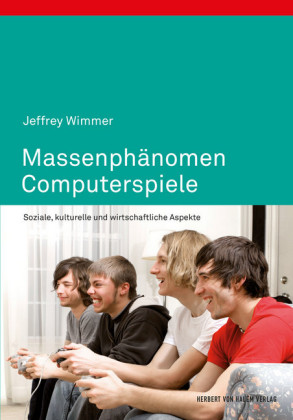Massenphänomen Computerspiele