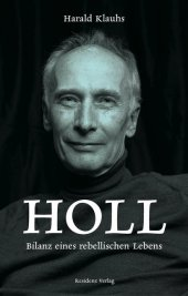 Holl Cover