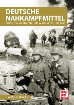 Das Kriegsende in Sachsen 1945 Wolfgang Fleischer