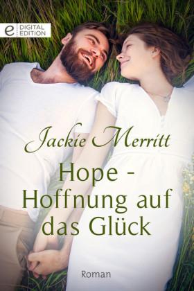 Hope - Hoffnung auf das Glück