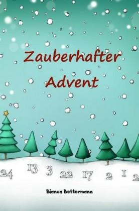Zauberhafter Advent