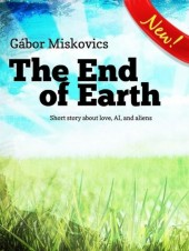 The End of Earth
