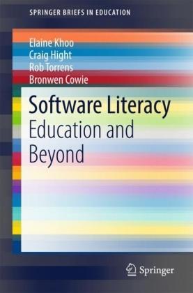 Software Literacy