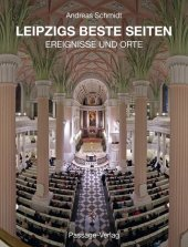 Leipzigs beste Seiten