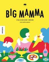 Big Mamma Cover