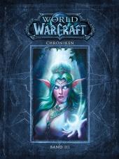 World of Warcraft: Chroniken