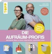 Die Aufräum-Profis Cover