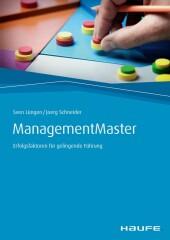 ManagementMaster