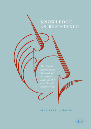 Knowledge as Resistance