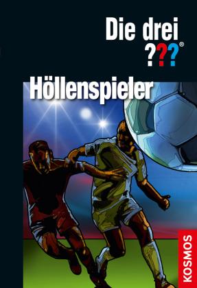 Sonnleitner, Marco;Henkel-Waidhofer, Brigitte J.