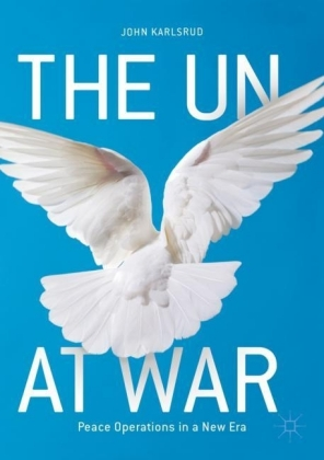 The UN at War