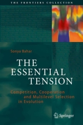 The Essential Tension