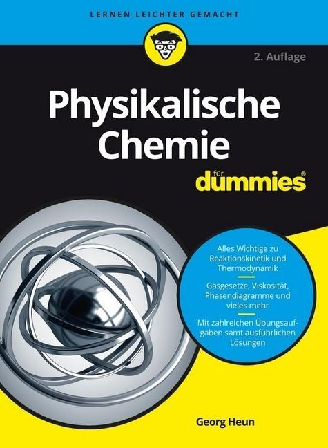 Organische Chemie Fur Dummies Pdf