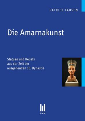 Die Amarnakunst