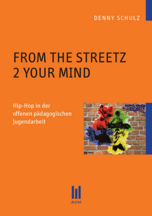 From the Streetz 2 Your Mind