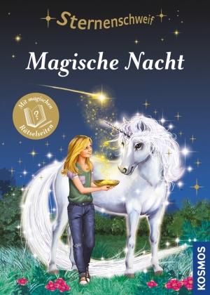 Sternenschweif - Magische Nacht