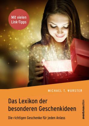 Das Lexikon der besonderen Geschenkideen