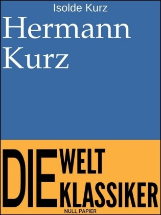 Hermann Kurz