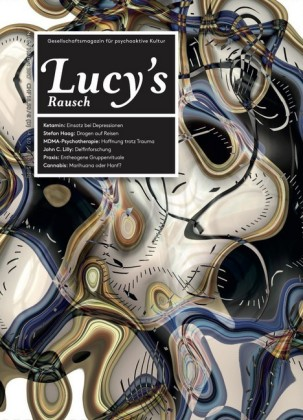 Lucy's Rausch Nr. 6