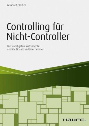 Controlling für Nicht-Controller
