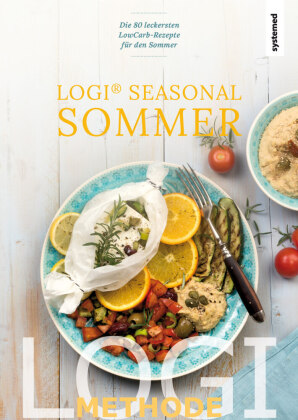 LOGI Seasonal Sommer