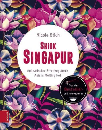 Shiok Singapur