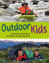 Outdoor-Kids Cover