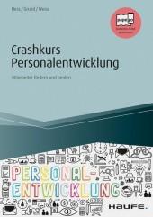 Crashkurs Personalentwicklung