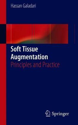 Soft Tissue Augmentation