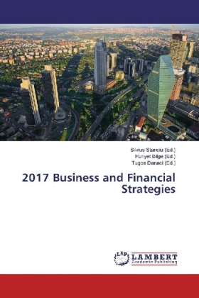 2017 Business and Financial Strategies