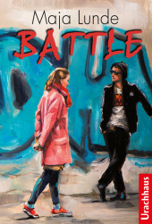 Battle Cover