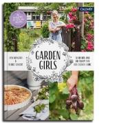 Garden Girls