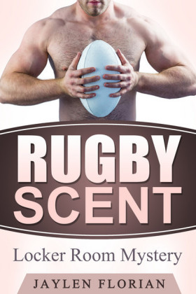 Rugby Scent