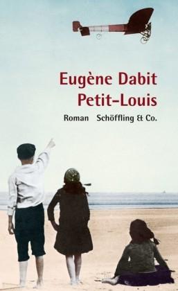 Petit-Louis