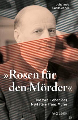'Rosen für den Mörder'