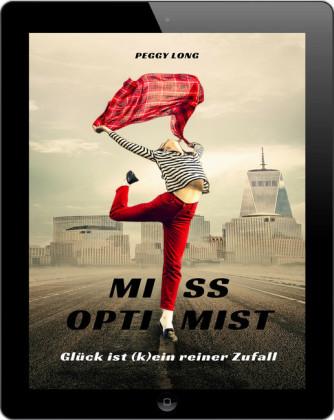 Miss Optimist