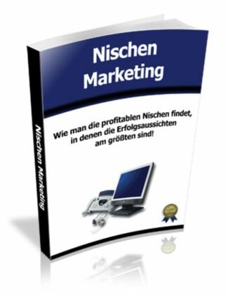 Nischen Marketing
