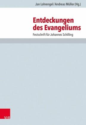 Entdeckungen des Evangeliums