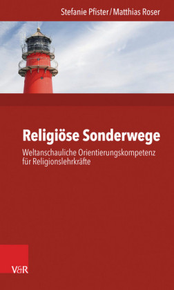 Religiöse Sonderwege