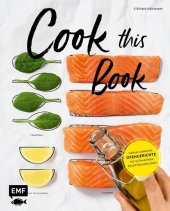 Cook this Book Cover