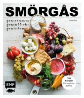 Smörgås - Gemeinsam gemütlich genießen Cover