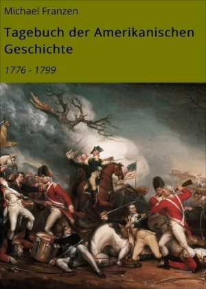 Tagebuch der Amerikanischen Geschichte