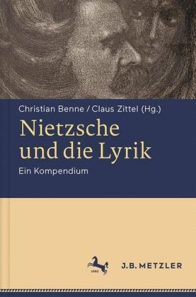 Nietzsche und die Lyrik