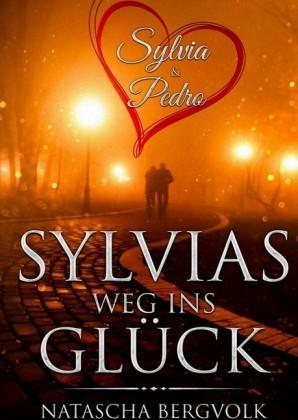 Sylvias Weg ins Glück